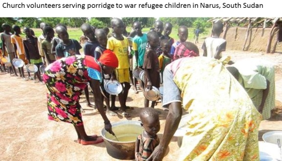 IDP CHILDREN IN NARUS_cropped
