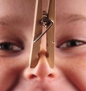 clothespin-nose-dona