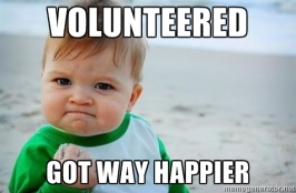 Happy-volunteer-fist-pump-kid1