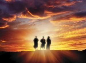 Easter-Road-To-Emmaus1