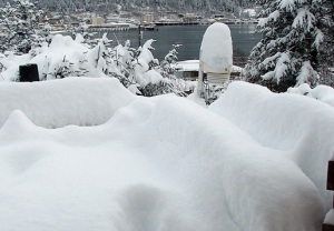 west juneau snow berms_cropped