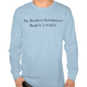 the_brothers_karamazov_read_it_loved_it_tshirt-r33373f99351b4e7d8b09b8edbc4be85a_8natl_324