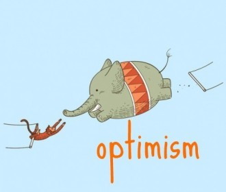 1561447518-optimism-nzc83trq1-87901-500-425